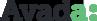 Sector Tinta Logo